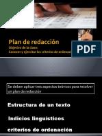 Plan de Redaccic3b3n [Autoguardado]
