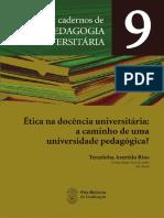 Caderno_9_PAE.pdf