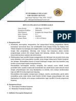 RPP 3.2 Perakitan Komputer