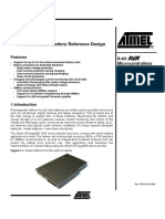 ATmega battery doc2599.pdf