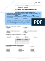 285201934-REFUERZO-TEMA-1.pdf