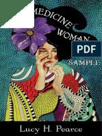 Medicine Woman SAMPLE
