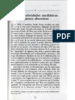 Redes_o_paredes_Sibilia_Cap__6.pdf