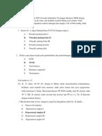 contoh soal askeb 4 tgl 10 juli.docx