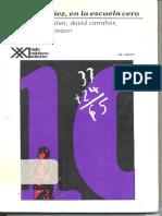 en-la-vida-diez-en-la-escuela-cero.pdf