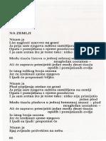 Ilija-Ladin-Poezija-pdf.pdf