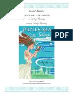 pandoragetjealous-theater.pdf