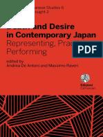 death and desire.pdf