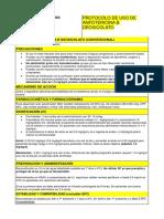 Protocolo_de_uso_Anfotericina_B_Deoxicolato.pdf