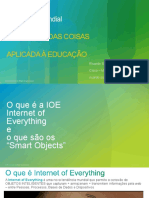 Internet of Everything in Education_RS-short