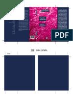 Garantias_de_felicidad.pdf