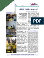 rcm y tpm.pdf