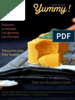 yummymagazine7-150706093709-lva1-app6892.pdf