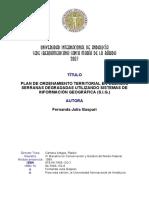0031_Gaspari.pdf