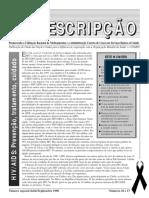 port_p16.pdf