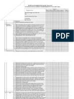 Format Pemetaan KD Kelas 4.xlsx