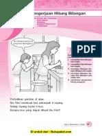 Bab 7 Pengerjaan Hitung Bilangan (Perkalian dan Pembagian).pdf