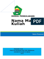 Revisi_Template Cover.docx
