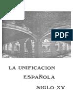 clioyafrodita3 (1).pdf