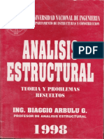 179059480-135664670-analisis-estructural-biaggio-arbulu-141002025358-phpapp01