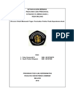 117261518-Proposal-Terapi-Bermain.doc