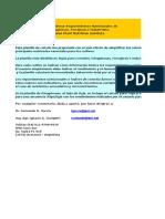 calculo_nutrientes_IPNI