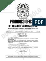 documentop.com_periodico-oficial-num-44-30-octubre-2006-cofepris_5984e86a1723ddb4046277f8.pdf