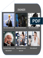 Poster Engineer 1 PDF