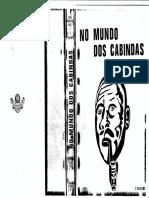 1195115-No-Mundo-dos-Cabindas-Tomo-II.pdf