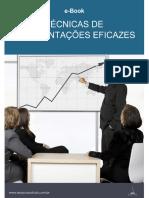 Técnicas-de-Apresentação.pdf