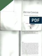 338978846-ALBERTI-Verena-Ouvir-contar-pdf.pdf