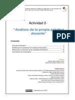 Actividad 2- Analisis practica docente--EJEMPLO.pdf