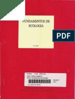 Livro Fundamentos de Ecologia-Odum.pdf