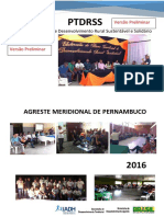 2)PTDRSS-AGRESTE MERIDIONAL DE    PERNAMBUCO-FINAL(2).pdf