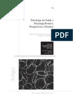 Psicologia da Saúde e psicologia positiva.pdf