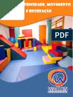 PSICOMOTRICIDADE-MOVIMENTO-E-RECREACAO.pdf