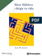 habitos_para_dirigir_tu_vida.pdf