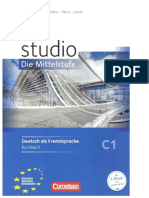 Studio-C1-Kursbuch