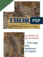 Anatomie2an Thorax