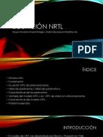 ECUACIÓN-NRTL.pptx