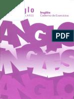 Anglo Vestibular - Exercícios de Inglês.pdf