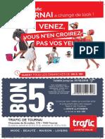 Tournai bon d'achat.pdf