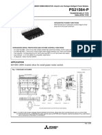 ps21564-p_e.pdf
