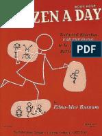 kupdf.net_a-dozen-a-day-book-4-dose-do-dia.pdf