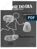 kupdf.net_260112033-a-dose-do-dia-vol-2pdf (1).pdf