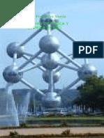 Fichas de Fisica y Quimica 3 Eso