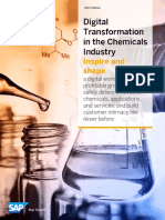 01 Digital Transformation in the Chemicals Industry.pdf