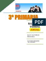 9RAZ. VERBAL (nov).doc