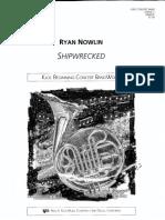 Shipwrecked.pdf