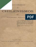 MC0012931.pdf